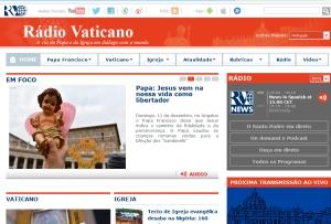 site05-radio-vaticano